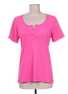 Produit-T-shirts-Femme-PLURIELLES