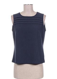 Produit-Chemises-Femme-BRANDTEX