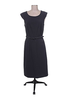 Produit-Robes-Femme-BRANDTEX