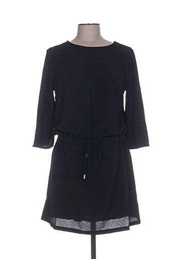 noemie EFFI_CHAR_1 co robes femme de couleur noir