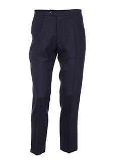 Produit-Pantalons-Homme-SAMSOE & SAMSOE