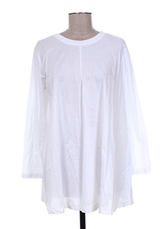 Produit-Chemises-Femme-GAIA BOLDETTI