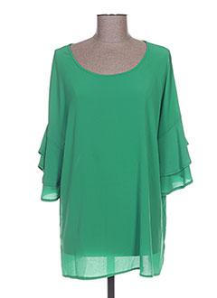 Produit-Chemises-Femme-AKOZ