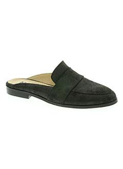 Produit-Chaussures-Femme-NGY