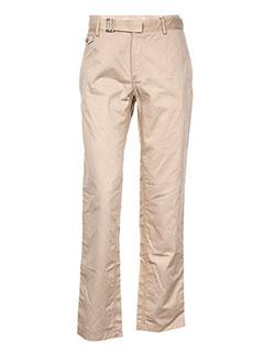 Produit-Pantalons-Homme-DOLCE & GABBANA