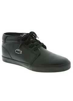 Produit-Chaussures-Femme-LACOSTE