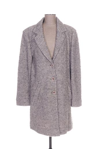 betty barclay manteaux femme de couleur beige