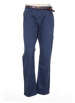 Produit-Pantalons-Homme-TOM TAILOR