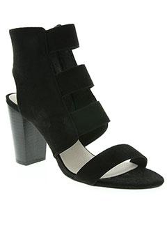 Produit-Chaussures-Femme-CHATTAWAK