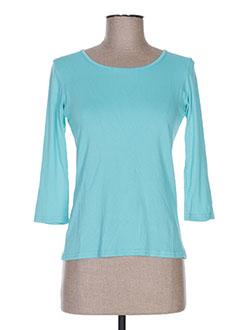 Produit-T-shirts-Femme-HAWAI