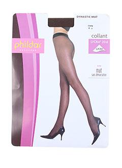Produit-Lingerie-Femme-PHILDAR