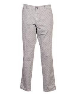Produit-Pantalons-Homme-EDWEEN PEARSON