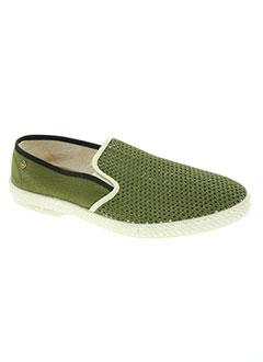 Produit-Chaussures-Homme-RIVIERAS