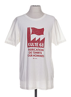 Produit-T-shirts-Homme-KULTE
