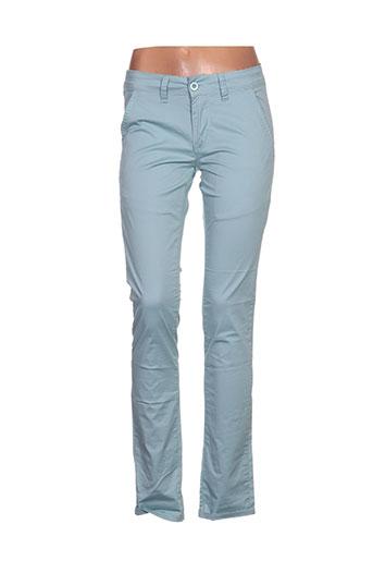 leeyo jeans pantalons homme de couleur gris