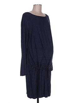 Produit-Robes-Femme-BALLOON