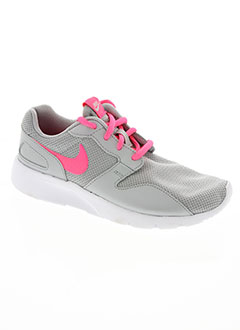 Produit-Chaussures-Fille-NIKE