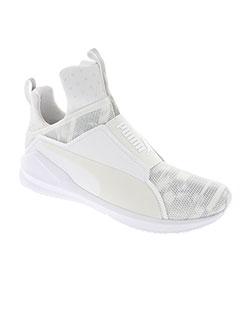 Produit-Chaussures-Femme-PUMA