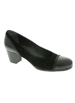 Produit-Chaussures-Femme-MOSAICA