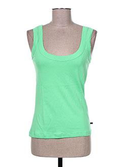 Produit-T-shirts-Femme-VERO MODA