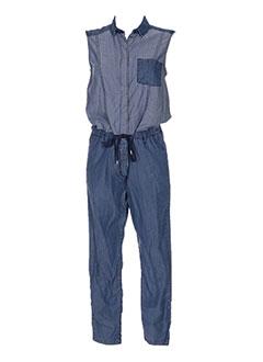d8b9f7e308 COP COPINE Pas Cher – Vêtements Et Accessoires COP COPINE | Modz