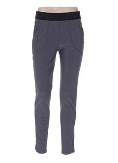 Produit-Pantalons-Femme-DECA