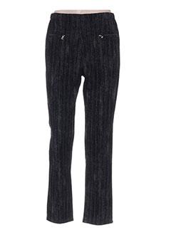 Produit-Pantalons-Femme-EXCLUSIVITY