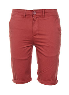 Produit-Shorts / Bermudas-Homme-BEST MOUNTAIN