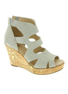 Chaussures Pas AXELL Soldes Femme Cher En Modz qag7Pwq