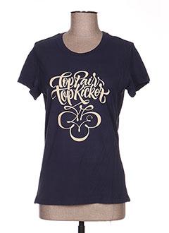 Produit-T-shirts-Femme-TPTK