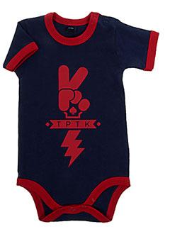 Produit-T-shirts-Enfant-TPTK