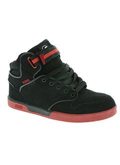 Produit-Chaussures-Garçon-DVS