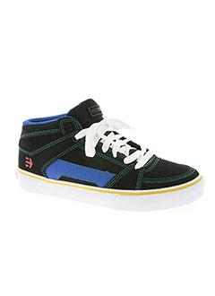 Produit-Chaussures-Homme-ETNIES