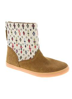 Produit-Chaussures-Femme-DC