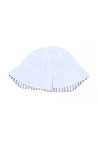 bulle de bb accessoires enfant de couleur blanc