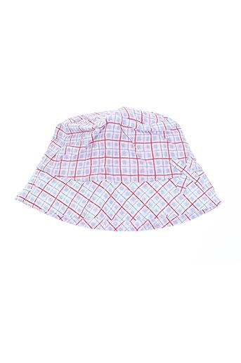bulle de bb accessoires fille de couleur rouge