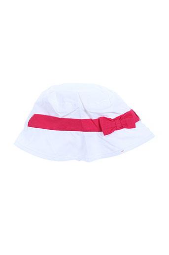 bulle de bb accessoires fille de couleur blanc