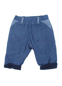 Produit-Jeans-Garçon-BULLE DE BB