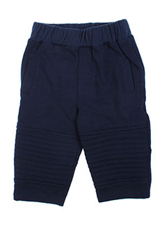 Produit-Pantalons-Garçon-BULLE DE BB