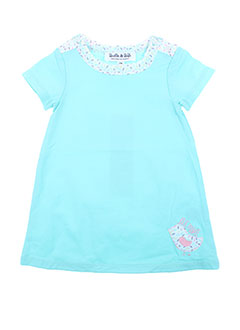 Produit-Robes-Fille-BULLE DE BB