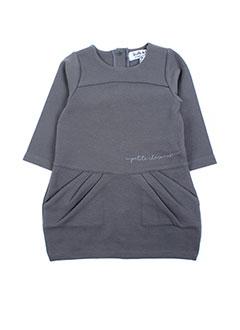 Produit-Robes-Fille-BULLE DE BB