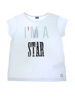 Produit-T-shirts-Enfant-STREET MONKEY