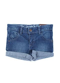Produit-Shorts / Bermudas-Fille-WSP! KIDS