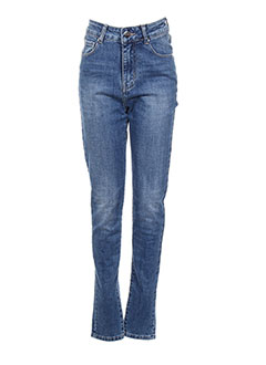 Produit-Jeans-Femme-F.A.M.