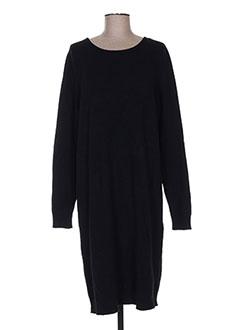 Produit-Robes-Femme-VILA