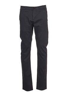 Produit-Pantalons-Homme-S.OLIVER