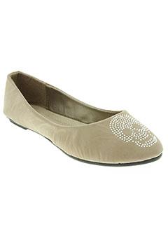 Produit-Chaussures-Femme-FOLI FOLIO
