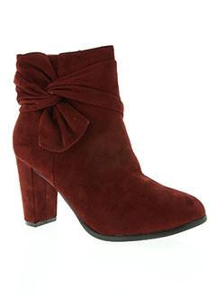 Produit-Chaussures-Femme-ADLUUM