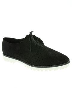 Produit-Chaussures-Femme-CREAMY MODA