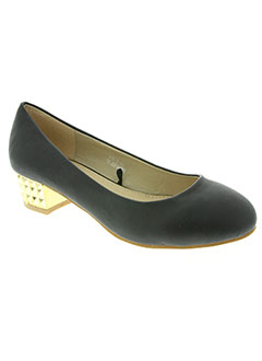 CATISA En Cher Modz Soldes Marque De Chaussures Pas qaOEtt